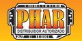Radiadores-Fábricas Y Reparaciones-RADIADORES-PHAR-en-Baja California-encuentralos-en-Sección-Amarilla-PLA
