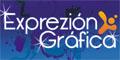 Publicidad--EXPREZION-GRAFICA-en-Morelos-encuentralos-en-Sección-Amarilla-BRP