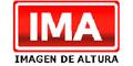 Publicidad--IMAGEN-DE-ALTURA-SA-DE-CV-en--encuentralos-en-Sección-Amarilla-SPN