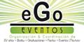 Equipos De Sonido-Alquiler De-EGO-EVENTOS-en-Aguascalientes-encuentralos-en-Sección-Amarilla-BRO