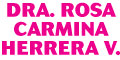 Médicos Ginecólogos Y Obstetras-DRA-ROSA-CARMINA-HERRERA-V-en-Durango-encuentralos-en-Sección-Amarilla-BRP