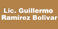 Notarios-LIC-GUILLERMO-RAMIREZ-BOLIVAR-en-Chihuahua-encuentralos-en-Sección-Amarilla-BRP