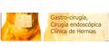 Médicos Gastroenterólogos-DR-JOAQUIN-SANCHEZ-GARDUNO-en-Distrito Federal-encuentralos-en-Sección-Amarilla-SPN