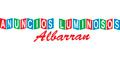 Anuncios-Luminosos-ANUNCIOS-LUMINOSOS-ALBARRAN-en-Mexico-encuentralos-en-Sección-Amarilla-BRP