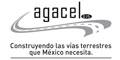 Construcciones De Carreteras-AGACEL-en-Queretaro-encuentralos-en-Sección-Amarilla-SPN