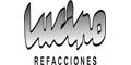 Refacciones Y Accesorios Para Automóviles Y Camiones-LUCINO-REFACCIONES-en-Puebla-encuentralos-en-Sección-Amarilla-BRP