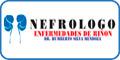 Médicos Nefrólogos-DR-HUMBERTO-SILVA-MENDOZA-en-Veracruz-encuentralos-en-Sección-Amarilla-BRP