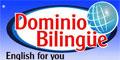 Escuelas De Idiomas-DOMINIO-BILINGUE-en-Mexico-encuentralos-en-Sección-Amarilla-BRP