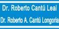 Médicos Ortopedistas-DR-ROBERTO-CANTU-LEAL-en-Nuevo Leon-encuentralos-en-Sección-Amarilla-SPN