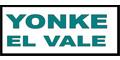 Yonkes-YONKE-EL-VALE-en-Baja California-encuentralos-en-Sección-Amarilla-BRP
