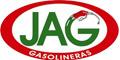 Gasolina Y Lubricantes-Expendios-JAG-GASOLINERAS-en-Sonora-encuentralos-en-Sección-Amarilla-BRP