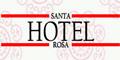 Hoteles-HOTEL-SANTA-ROSA-en-Mexico-encuentralos-en-Sección-Amarilla-BRP