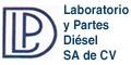 Laboratorios De Inyección Diesel-LABORATORIO-Y-PARTES-DIESEL-SA-DE-CV-en-Distrito Federal-encuentralos-en-Sección-Amarilla-PLA