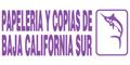 Papelerías-PAPELERIA-Y-COPIAS-DE-BAJA-CALIFORNIA-SUR-en-Baja California Sur-encuentralos-en-Sección-Amarilla-BRP