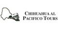 Agencias De Viajes-CHIHUAHUA-AL-PACIFICO-TOURS-en-Chihuahua-encuentralos-en-Sección-Amarilla-BRP