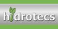 Riego-Sistemas Y Equipos De-HIDROTECS-en-Aguascalientes-encuentralos-en-Sección-Amarilla-BRP