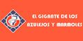 Materiales Para Construcción-EL-GIGANTE-DE-LOS-AZULEJOS-Y-MARMOLES-en-Veracruz-encuentralos-en-Sección-Amarilla-BRP