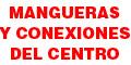 Mangueras Industriales-MANGUERAS-Y-CONEXIONES-DEL-CENTRO-en-Sinaloa-encuentralos-en-Sección-Amarilla-PLA