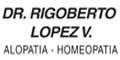 Médicos Homeópatas-DR-RIGOBERTO-LOPEZ-VILLAREAL-en-Baja California-encuentralos-en-Sección-Amarilla-BRP