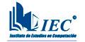 Escuelas E Institutos De Computación-IEC-INSTITUTO-DE-ESTUDIOS-EN-COMPUTACION-en-Aguascalientes-encuentralos-en-Sección-Amarilla-PLA