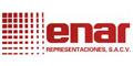 Filtros-ENAR-REPRESENTACIONES-SA-DE-CV-en-Jalisco-encuentralos-en-Sección-Amarilla-PLA