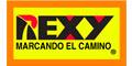 Señalamientos En General-REXY-SA-DE-CV-en--encuentralos-en-Sección-Amarilla-DIA
