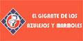 Materiales Para Construcción-EL-GIGANTE-DE-LOS-AZULEJOS-Y-MARMOLES-en-San Luis Potosi-encuentralos-en-Sección-Amarilla-BRP