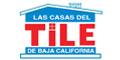 Pisos De Cerámica-LAS-CASAS-DEL-TILE-en-Baja California-encuentralos-en-Sección-Amarilla-BRP