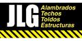Alambrados-Fábricas-ALAMBRADOS-TECHOS-TOLDOS-ESTRUCTURAS-JLG-en-Jalisco-encuentralos-en-Sección-Amarilla-SPN