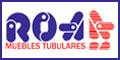 Sillas-Fábricas-ROA-MUEBLES-TUBULARES-en-Puebla-encuentralos-en-Sección-Amarilla-BRP