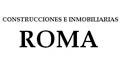 Inmobiliarias-CONSTRUCCIONES-E-INMOBILIARIAS-ROMA-en-Michoacan-encuentralos-en-Sección-Amarilla-PLA