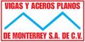 Ferreterías-VIGAS-Y-ACEROS-PLANOS-DE-MONTERREY-SA-DE-CV-en-Guerrero-encuentralos-en-Sección-Amarilla-DIA
