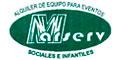 Alquiler De Sillas-MARSERV-en-Veracruz-encuentralos-en-Sección-Amarilla-BRP