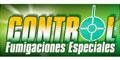 Fumigaciones-FUMIGACIONES-ESPECIALES-CONTROL-en-Puebla-encuentralos-en-Sección-Amarilla-PLA