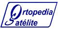 Aparatos E Implantes Ortopédicos-ORTOPEDIA-SATELITE-en--encuentralos-en-Sección-Amarilla-PLA