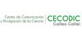 Salones Y Servicios Para Conferencias Y Seminarios-CECODIC-GALILEO-GALILEI-en-Zacatecas-encuentralos-en-Sección-Amarilla-BRP