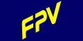 Ferreterías-FERRETERA-PUENTE-DE-VIGAS-SA-DE-CV-en-Mexico-encuentralos-en-Sección-Amarilla-BRP