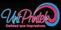 Publicidad--UNIPRINTEK-en-Campeche-encuentralos-en-Sección-Amarilla-PLA