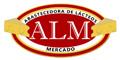 Quesos-ABASTECEDORA-DE-LACTEOS-MERCADO-en-Chihuahua-encuentralos-en-Sección-Amarilla-PLA