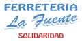 Ferreterías-FERRETERIA-LA-FUENTE-SOLIDARIDAD-en-Sonora-encuentralos-en-Sección-Amarilla-BRP