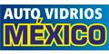 Vidrios Y Cristales-AUTO-VIDRIOS-MEXICO-en-Tamaulipas-encuentralos-en-Sección-Amarilla-PLA