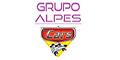Transmisiones Automáticas Automotrices-GRUPO-ALPES-en-Mexico-encuentralos-en-Sección-Amarilla-PLA