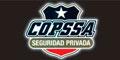 Seguridad Privada-COPSSA-en-Nuevo Leon-encuentralos-en-Sección-Amarilla-SPN