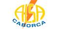 Material Eléctrico-ALSA-CABORCA-en-Sonora-encuentralos-en-Sección-Amarilla-BRP