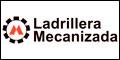 Tejas-Fábricas-LADRILLERA-MECANIZADA-en-Chihuahua-encuentralos-en-Sección-Amarilla-PLA