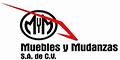 Fletes Y Mudanzas-TRANSPORTES-FLETES-Y-MUDANZAS-MM-en-Distrito Federal-encuentralos-en-Sección-Amarilla-DIA
