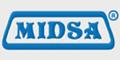 Plásticos-Distribuidores De-MIDSA-en-Nuevo Leon-encuentralos-en-Sección-Amarilla-SPN