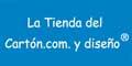 Cajas De Cartón Corrugado-LA-TIENDA-DEL-CARTONCOM-Y-DISENO-en-Michoacan-encuentralos-en-Sección-Amarilla-BRP