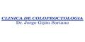 Médicos Proctólogos-DR-JORGE-GIJON-SORIANO-en-Oaxaca-encuentralos-en-Sección-Amarilla-BRP
