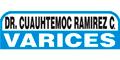 Médicos Angiólogos-DR-CUAUHTEMOC-RAMIREZ-C-en-Tamaulipas-encuentralos-en-Sección-Amarilla-BRP